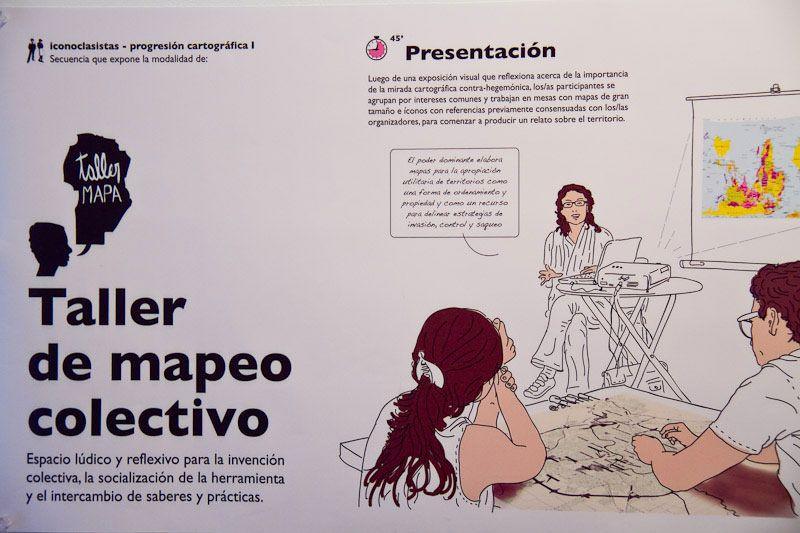 apamar-expo