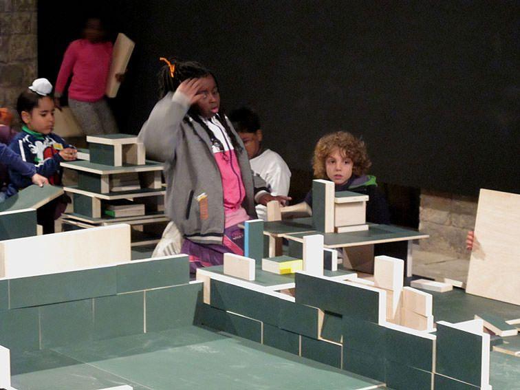 Els constructors_