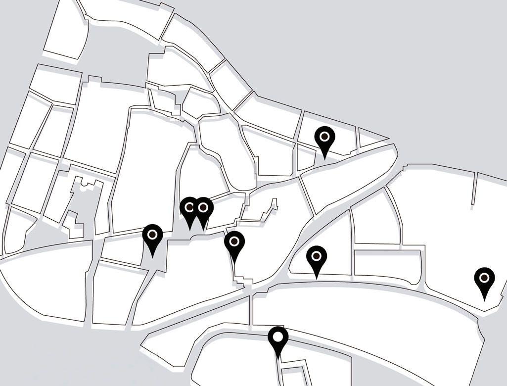 imatge mapa altra ciutat
