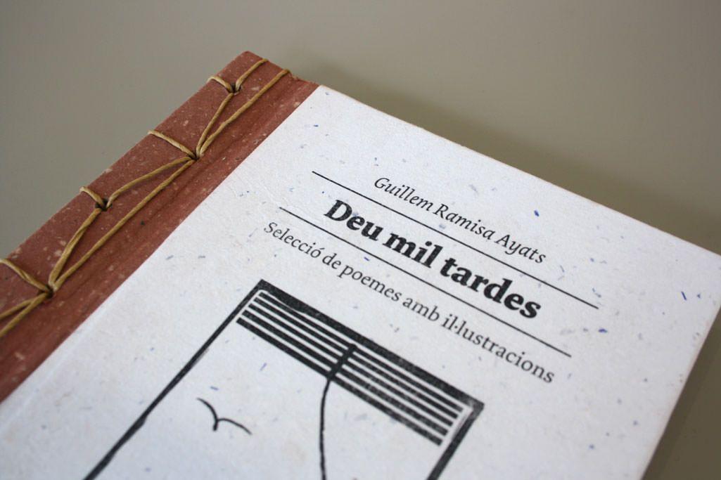 llibre ramisa
