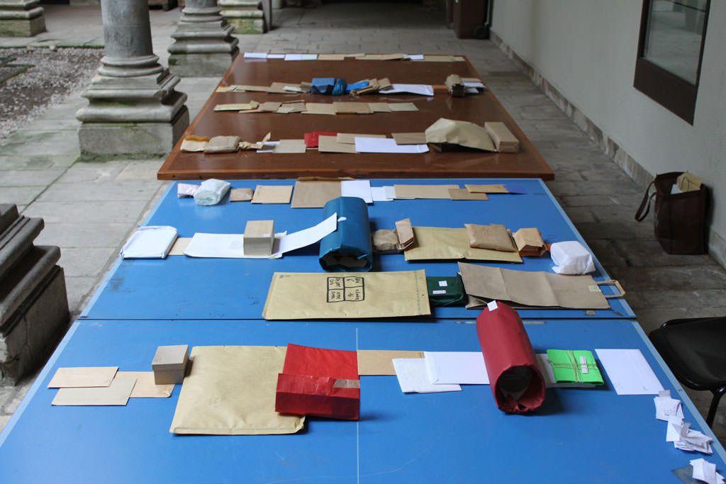 imatge del projecte per la web br