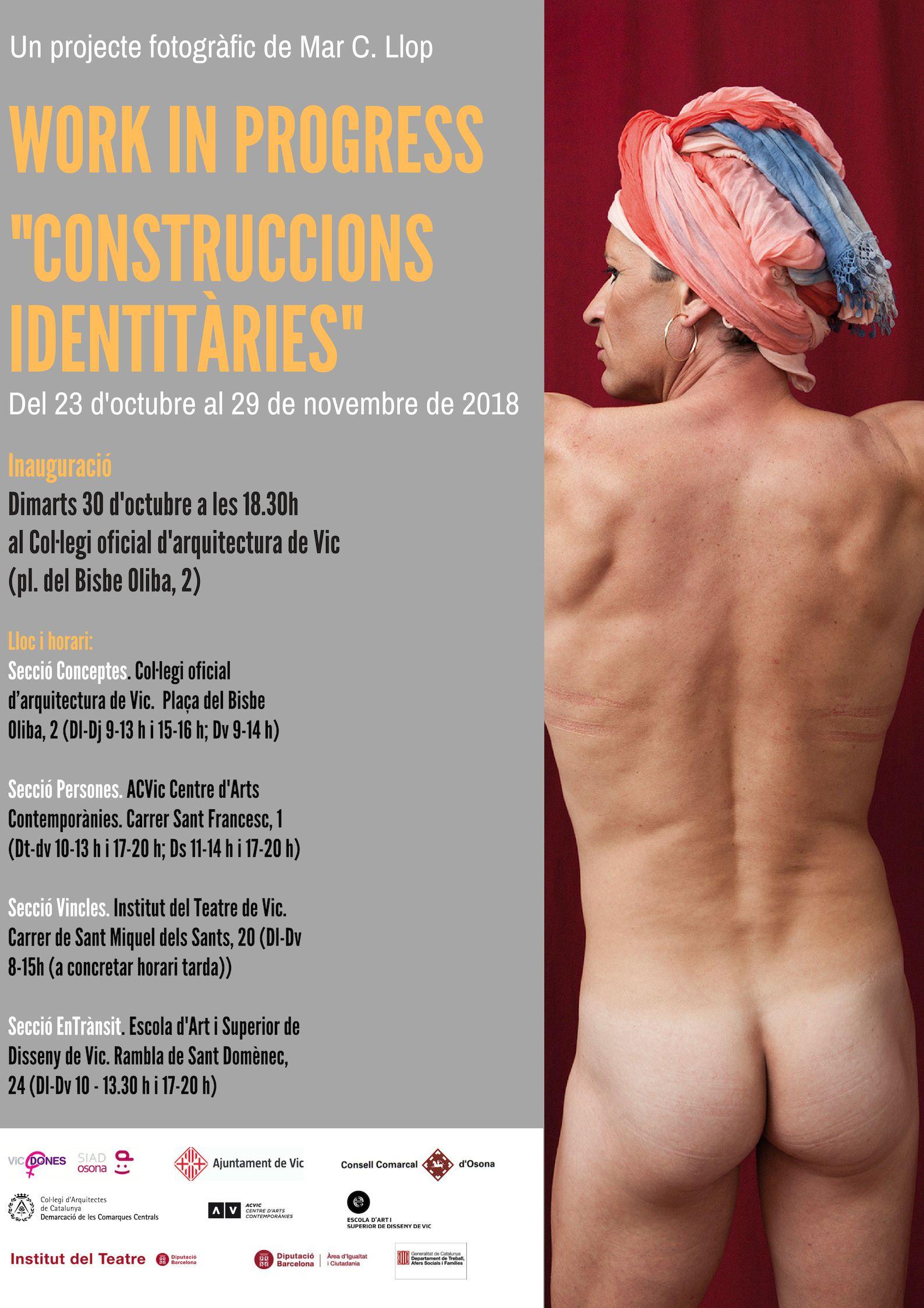 expo construccions identitaries br