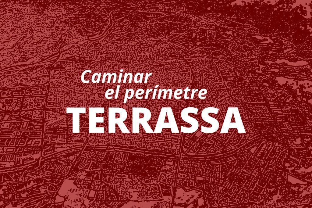 deriva mussol terrassa br