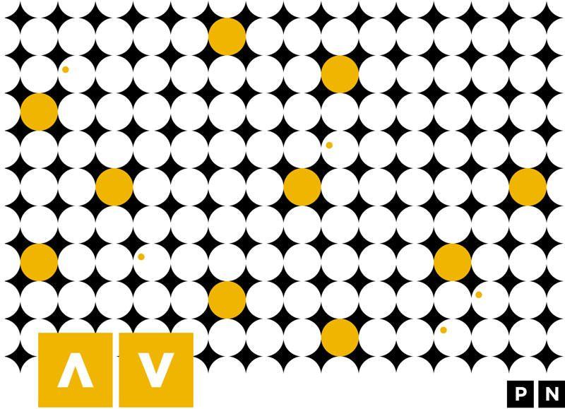 acvic. viver de projectes