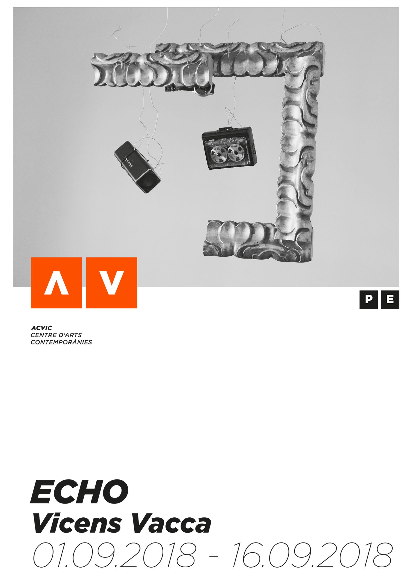 01 09 2018 echo