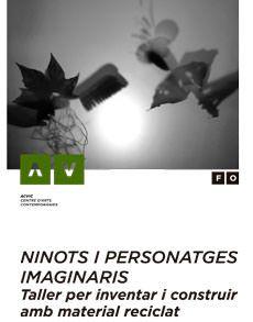 02-01-2014 FO ninots