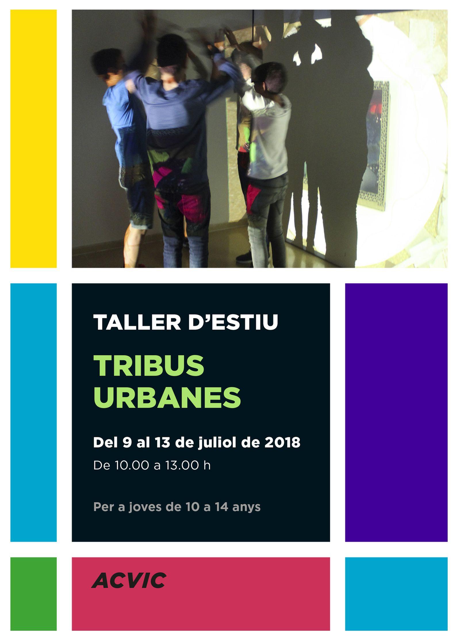 09 07 2018 taller joves