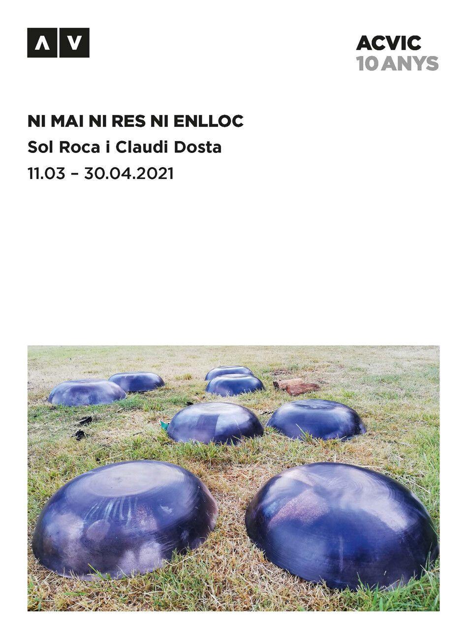 11 03 2021 sol roca