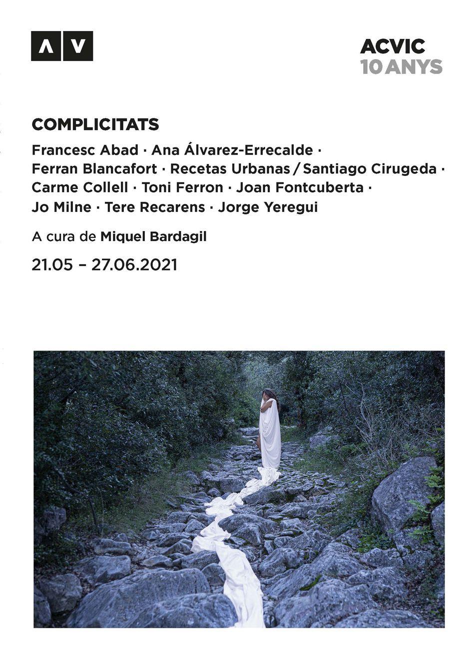 13 05 2021 expo complicitats