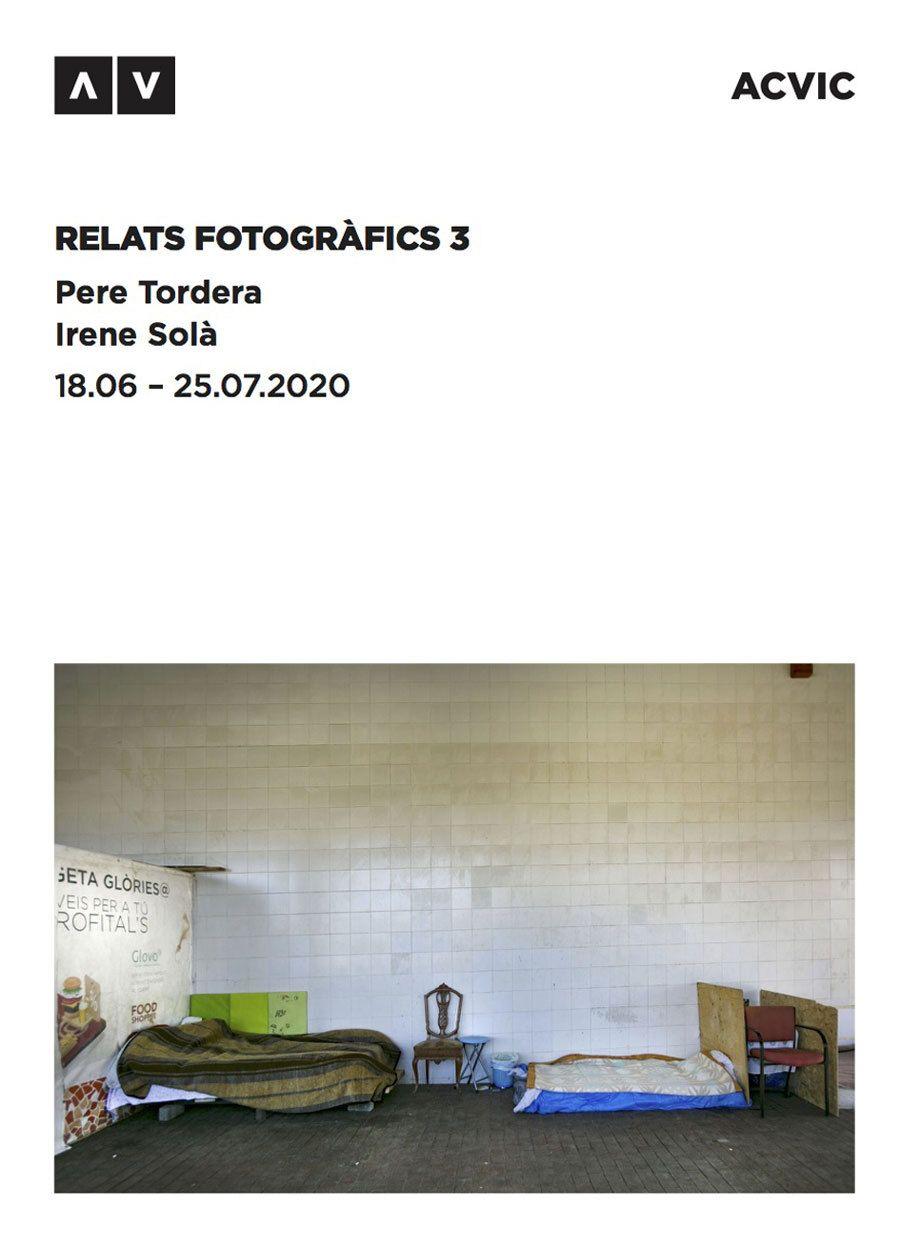 18 01 2020 fotoperiodistes 3