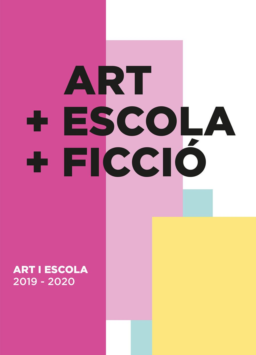 2020 expo ae ficcio virtual postal