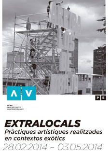 28.02.2014 PE Extralocals