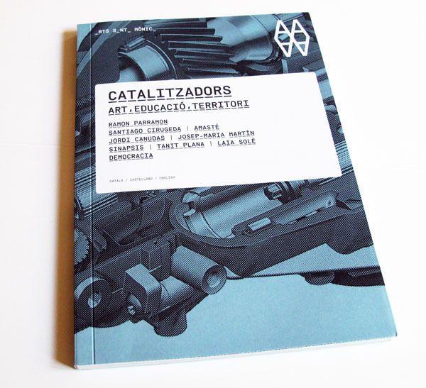 catalitzadors