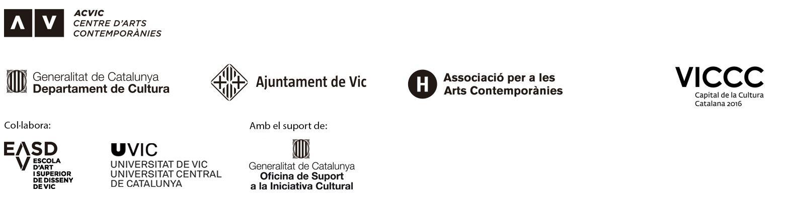 logos quam 2015
