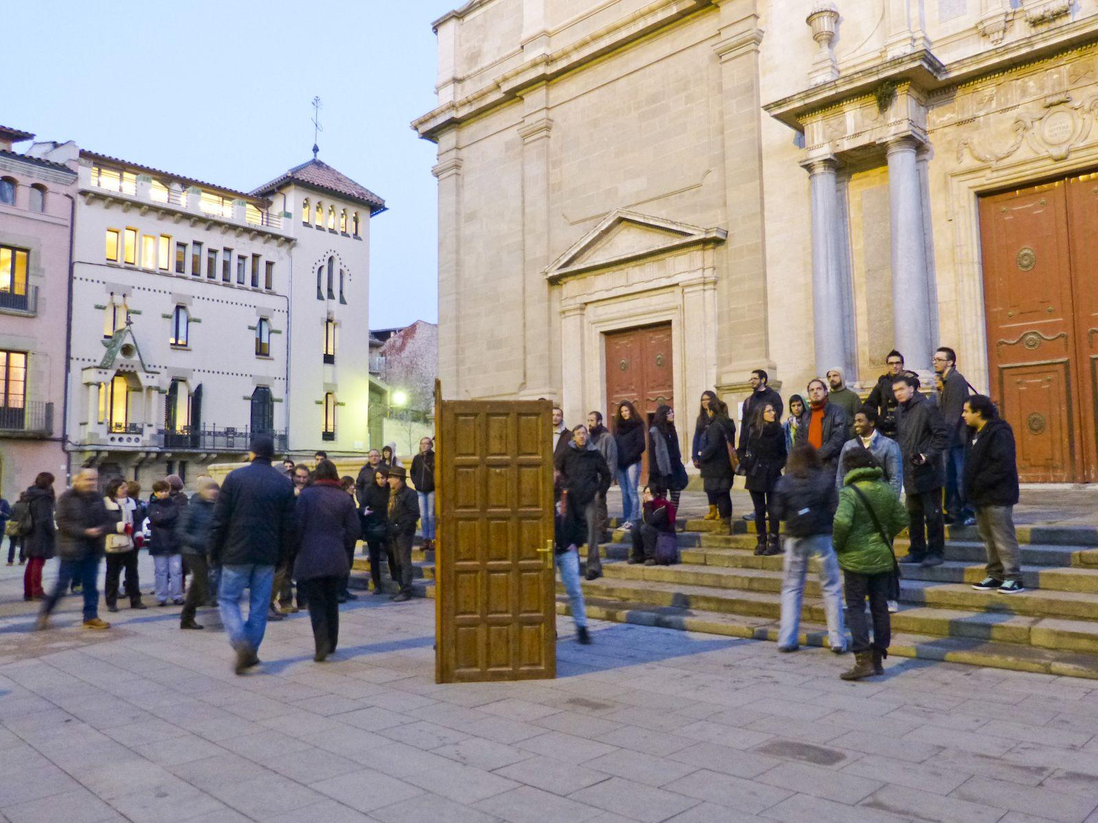 espai públic catedral 2