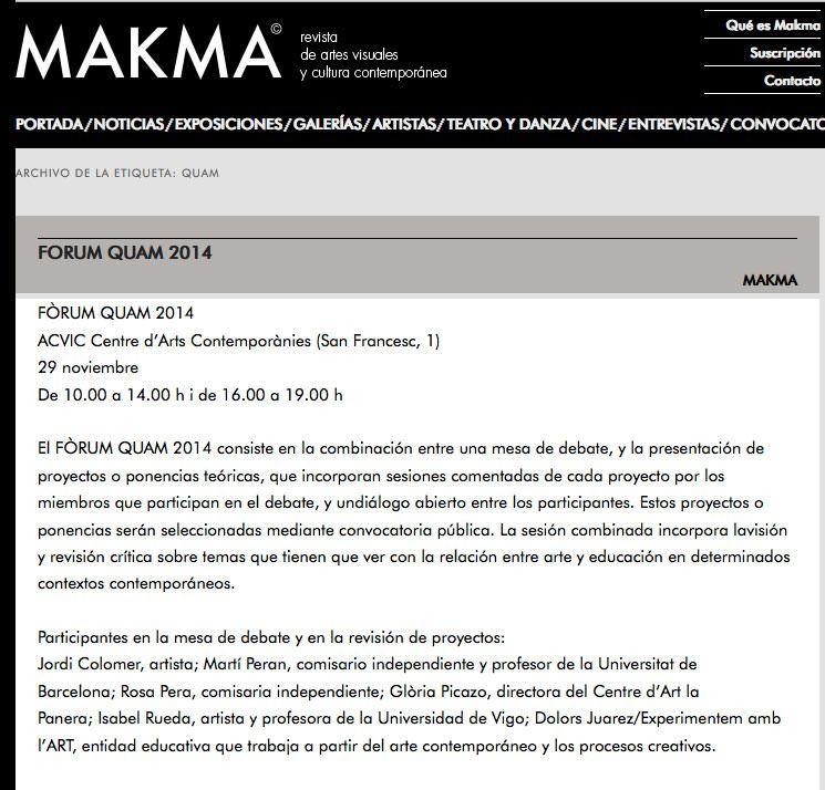 29.11.2014 makma
