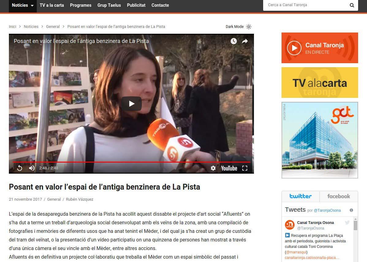 21.11.2017 canal taronja