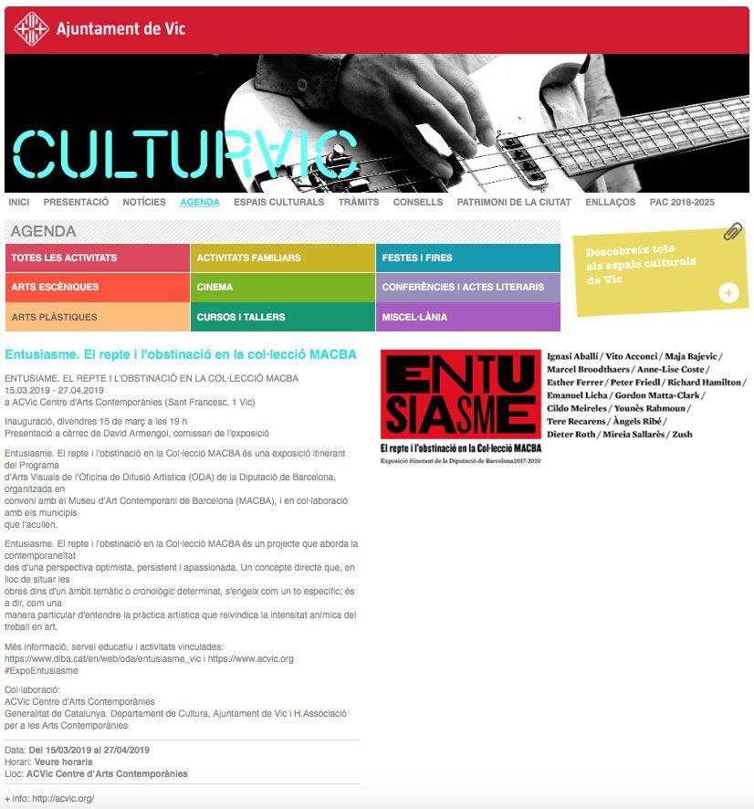 10.03.2019 cultura vic web
