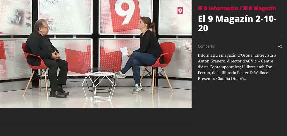 02.10.2020 el9magazine