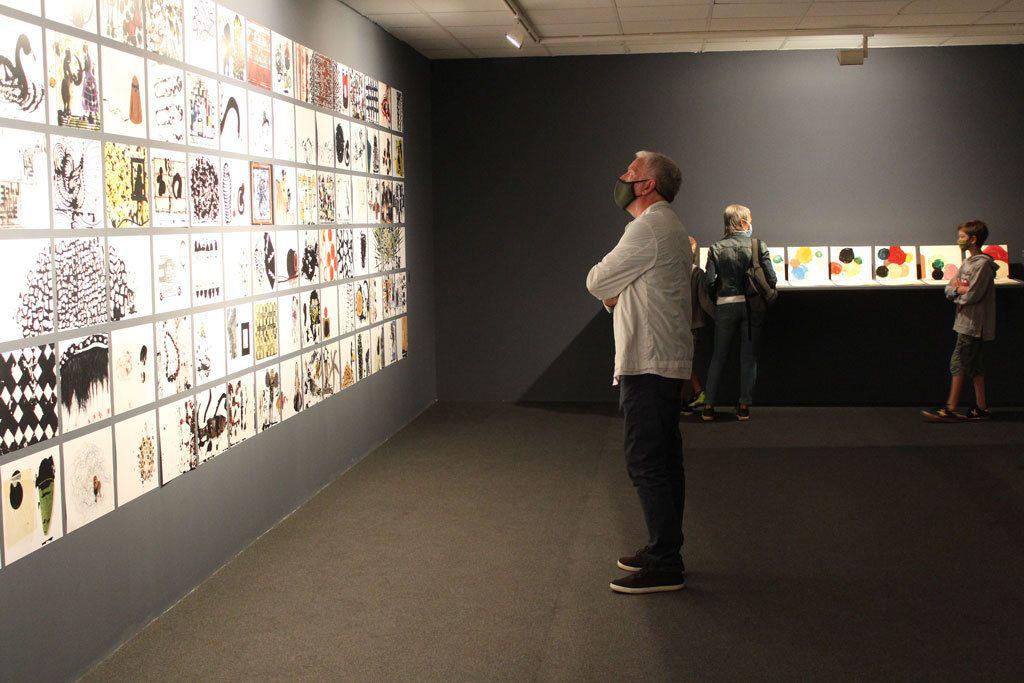 fotos inauguracio expo amat 16