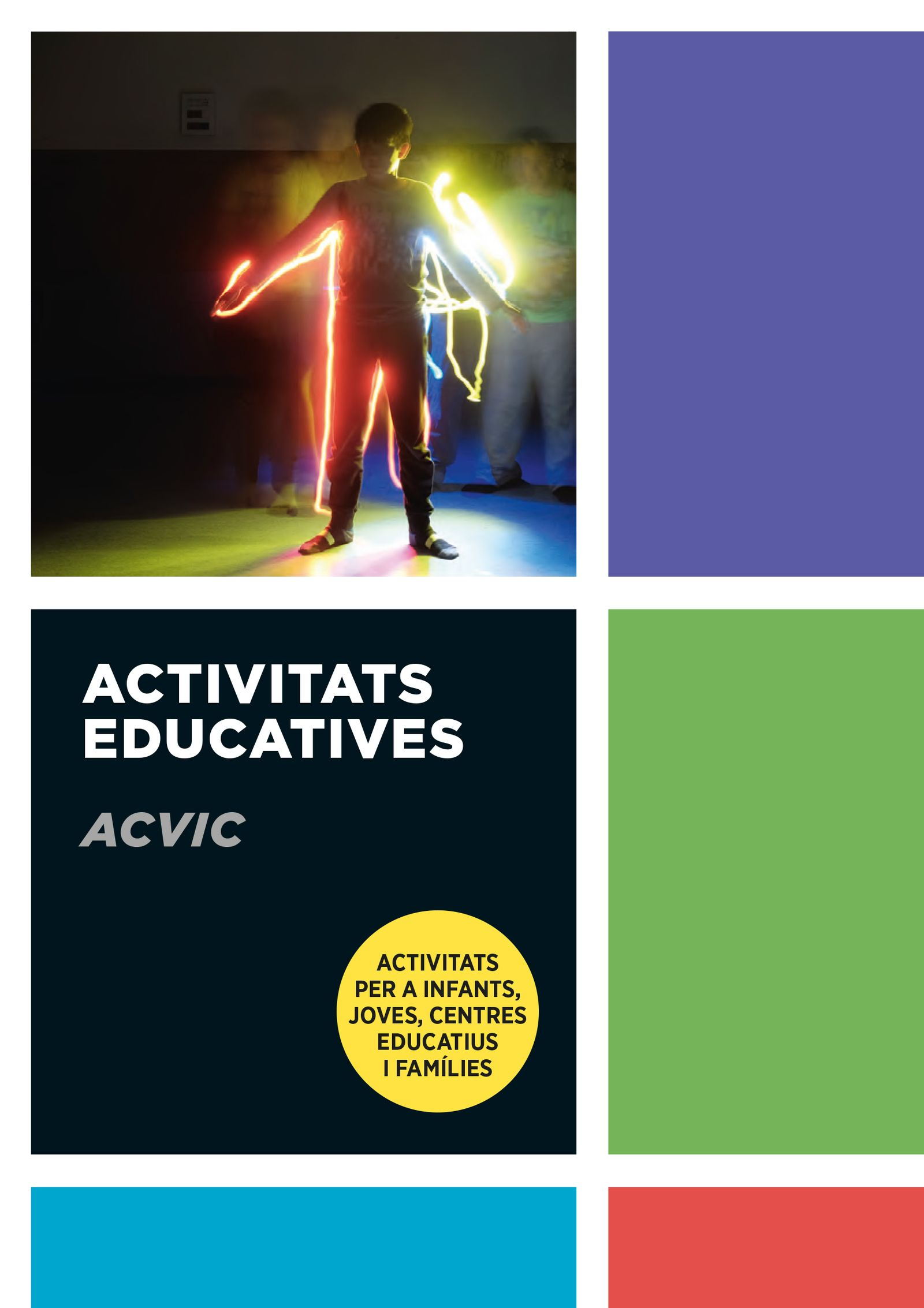 desplegable activ educatives 1